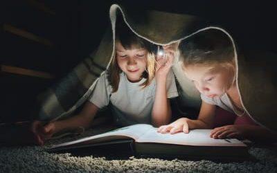 Taller de lectoescritura